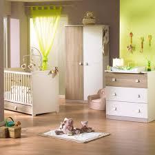 chambre bebe d occasion décoration chambre bebe d occasion 77 montpellier 01512224
