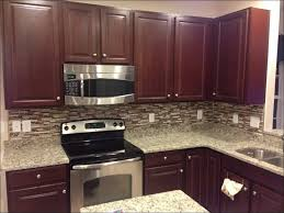 kitchen butterfly beige granite fusion granite black pearl