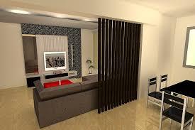 Contemporary Interior Home Design Contemporary Interior Design1 Jpg