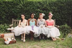 party dresses vintage
