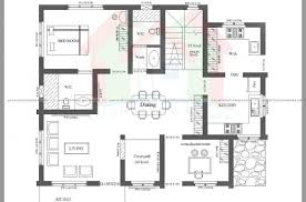 2 000 square feet 2000 square feet 3 bedroom house plan and elevation architecture
