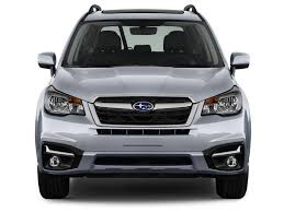 subaru forester 2018 colors 2018 subaru forester review specs price and release date the