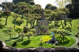 Gardening Ideas For Children Storybook Garden Theme For Tips For Creating A Storybook Garden