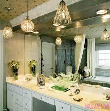 bathroom light modern ceiling lights brushed nickel light