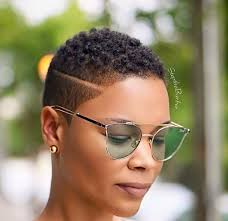 best hair style for kinky hair plus woman over 50 i m 54 and i m holding it down haircut by kp barber lounge kp