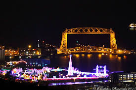 holiday light show near me here are the 10 best christmas light displays in minnesota