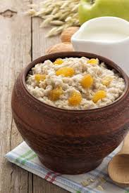 Fun Breakfast For Dinner Ideas Healthy Breakfast Ideas For Baby Homemade Baby Food Recipes To