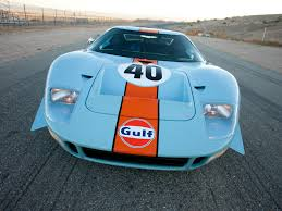 gulf racing wallpaper gulf oil racing wallpaper wallskid