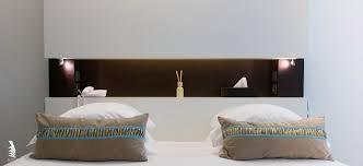 chambre sup ieure chambre sup駻ieure 28 images chambres suites chambre sup 233