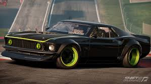 ford rtr mustang ford mustang rtr x need for speed wiki fandom powered by wikia