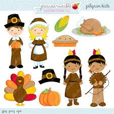thanksgiving dinner clipart clipartxtras