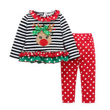 discount pajamas for babies 2017 pajamas for babies on