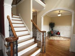 cost of painting interior of home 30 best tips on how to find house paint interior images on