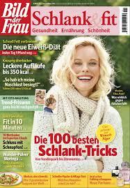 Bild Der Frau Frisuren by Bild Der Frau Magazine Models General Discussion Bellazon