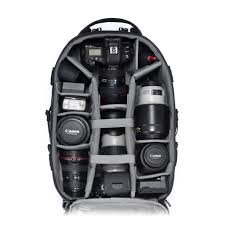 Most Comfortable Camera Backpack Tamrac Anvil 27 Pro Camera Backpack Free Shipping Tamrac