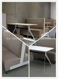 Restaurant Banquette Seating For Sale Restaurant Booth Seating For Sale Sydney Interior Architecture