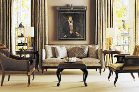 stately home interior for your million dollar home design laduenews com