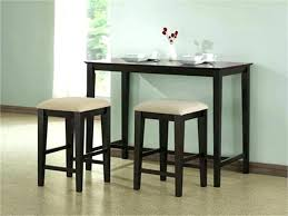 2 Seater Dining Table And Chairs Small Dining Sets For 2 Cursosfpo Info
