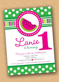minnie mouse photo birthday party invitations tags minnie mouse