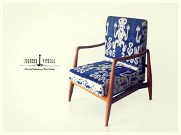 100 best life is a chair images on pinterest armchairs
