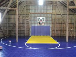 Home Design Gallery Waseca Mn Indoor Recreation Snapsports Home Gyms U0026 Courts Indoor