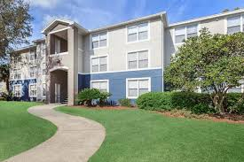Canopy At Belfort Park Jacksonville Fl by Best 1 Bedroom Apartments In Jacksonville With Pics P 3