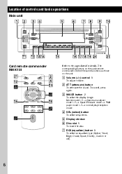 sony cdx in cdx gt710 wiring diagram wordoflife me