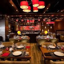 Candle Light Dinner Romantic Candle Light Dinner In Chandigarh Restaurants