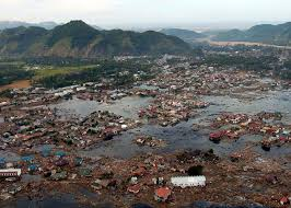 2004 indian ocean earthquake and tsunami wikipedia