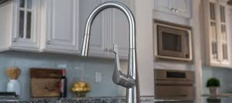 Hansgrohe Talis Kitchen Faucet 2016 Hansgrohe Talis M Pull Kitchen Faucet Also From