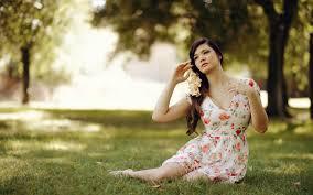 beautiful dress fashion 7016492