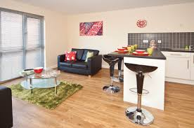 accommodation at into the university of manchester accommodation includes excellent after hours support and on site social programme