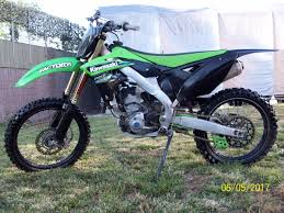 2 stroke motocross bikes for sale new or used kawasaki dirt bike for sale cycletrader com