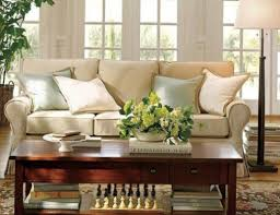 country home accents and decor sofa stunning country sofa tables turquoise painted furniture