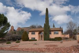 Southwest Style Homes by 12 Cheapest Homes In Sedona U2013 Cost Per Square Foot Sedona Real