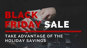 best black friday sig sauer deals 2016 gunmagwarehouse com black friday sale springfield xd forum