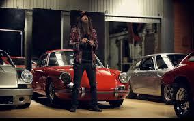 magnus walker magnus walker u2013 porsche 911 passion be cause u2013 style travel