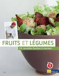 cuisine saine fr cuisine saine fr luxury le nouveau livre de cuisine de 5 par jour