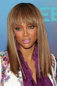 23 best brown hair color ideas best brunette celebrities
