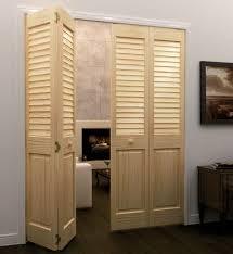 porte de cuisine en bois decoration de cuisine en bois trendy photo decoration cuisine