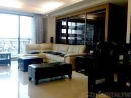 Three Bedrooms House For Rent Neihu Taipei Apartments House Rental Network Taipei Rent U2013 優租