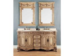 Antique Bathrooms Designs Classical Aura With Antique Bathroom Vanity Thementra Com