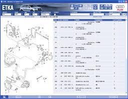 100 2000 audi a4 dashboard manual 100 bmw 2004 nav owners