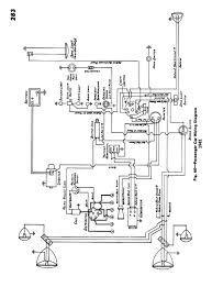 car diagram chevy wiring diagrams car passenger motor starter