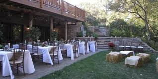 outdoor wedding venues omaha cheap wedding venues omaha ne mini bridal