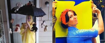 44 Homemade Halloween Costumes Adults Homemade Halloween Cheap Easy Halloween Costumes Easy Halloween Costumes Ideas