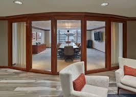 home home interior design llp carson design blog