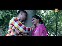 download mp3 free dangdut terbaru 2015 goli chal javegi song mp3 free songs download free mp3 downloader