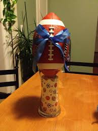 Sports Baby Shower Centerpieces by 347 Best Baby Shower Ideas Images On Pinterest Sports Party