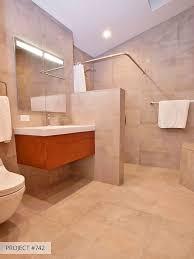bathroom remodel images custom bathroom remodeling contractors santa cruz talmadge